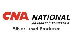 CNA-International-Logo