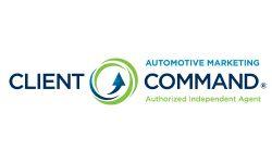 Client-Command-Logo