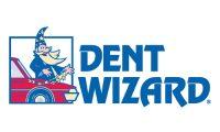 Dent-Wizard-Logo