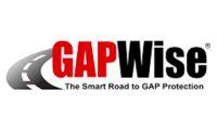 Gapwise-logo