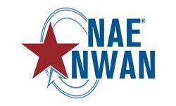 NAE-NWAN-Logo