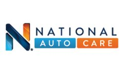 National-Auto-Care-Logo