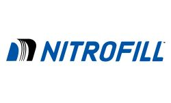Nitro-Fill-New-Logo