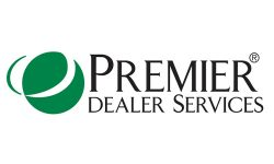 Premier-Dealers-Logo