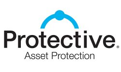 Protective-Assests-Protection-Logo