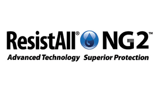 Resist-All-NG2-Logo