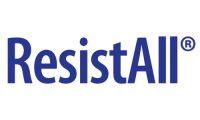 ResistAll-logo