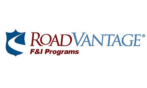 Road-Vantage-Logo