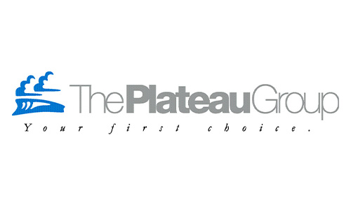 The-Plateu-Group-Logo
