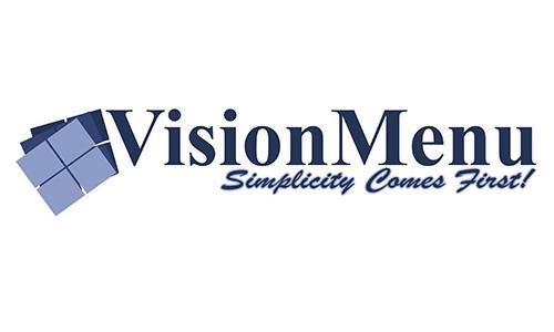 Vision-Menu-Logo
