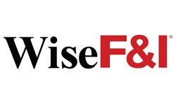Wise-FandI-Logo