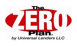 Zero-Plan-Logo