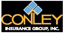 Conley Insurance