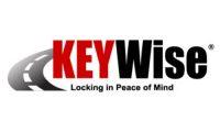 Keywise-Logo