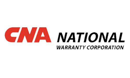 CNA-International-Logo-NoTag