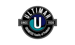 Ultimar-Logo